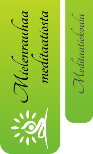 Brahma Kumaris Finland